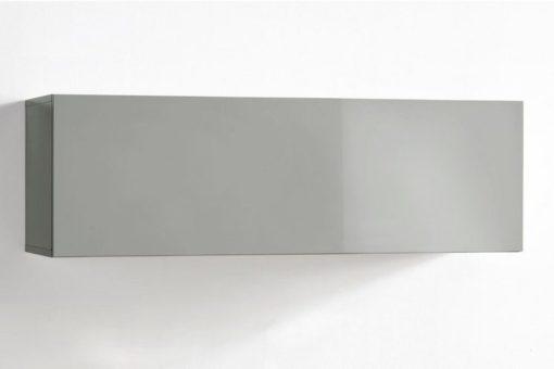 Szafka, konsola na ścianę