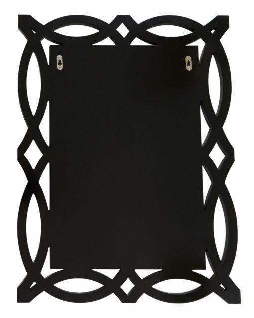 Ekskluzywne, stylowe lustro