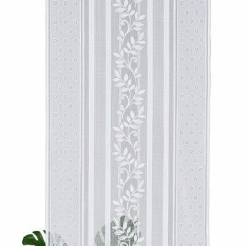 Firanki/zasłony, szerokość 60 cm