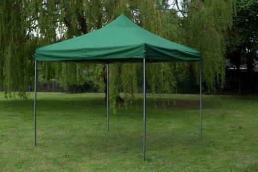 Pawilon/namiot ogrodowy 3x3m