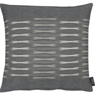 Zestaw czterech dekoracyjnych poduszek