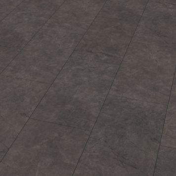 Panele/płyta laminowana na podłogę - pakiet 2,53 m²