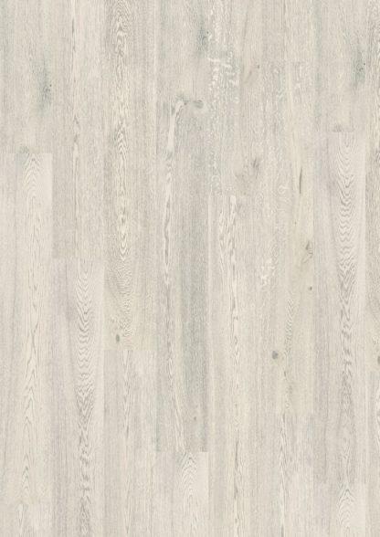 Panele/płyta laminowana na podłogę
