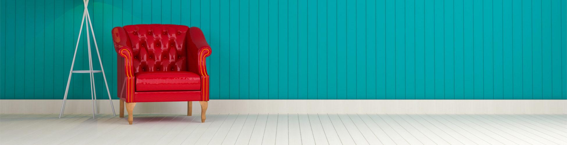 d65d5e88d52fb Piękna walizka kultowej francuskiej marki DELSEY - Moders
