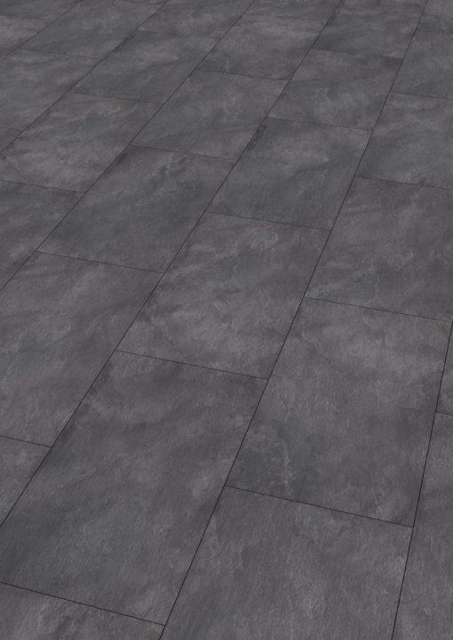 Panele podłogowe, laminat 2,53 m²