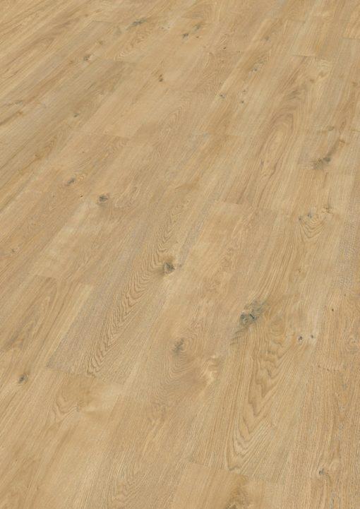 Panele podłogowe z izolacją odgłosów 2m kwadratowe