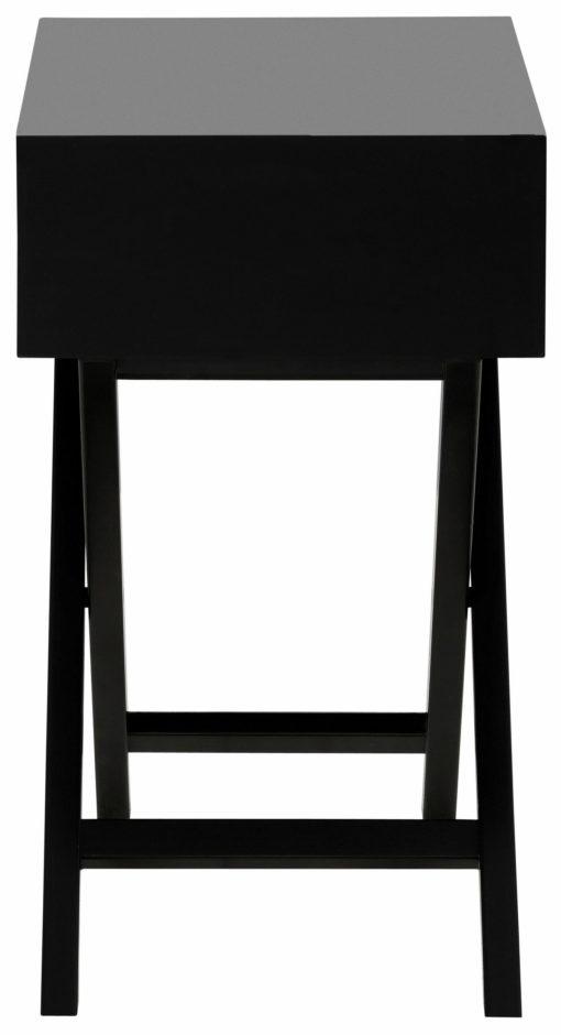 Elegancki, niespotykany stolik/konsola