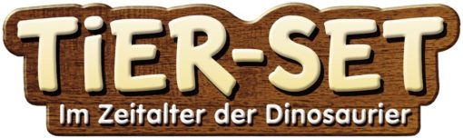 Odkryj tajemniczy świat dinozaurów z zestawem Ravensburger