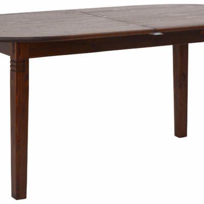 Rozkładany stół do jadalni 200 cm