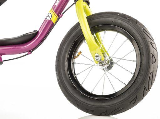 """Rowerek biegowy Kettler Run Air Girl, 12,5"""""""