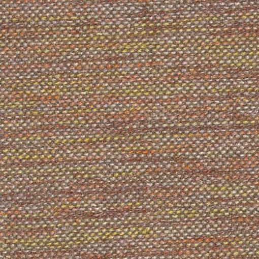 Eleganckie, dębowe krzesła tapicerowane - komplet 6 sztuk