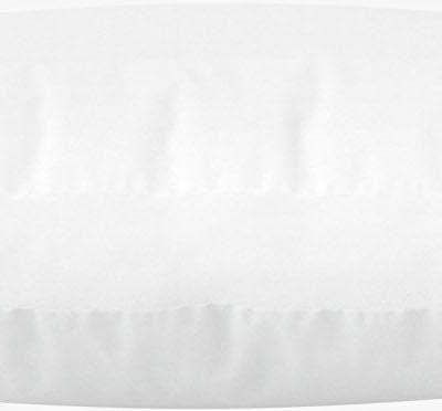 Innowacyjna poduszka Casper 80x80 cm