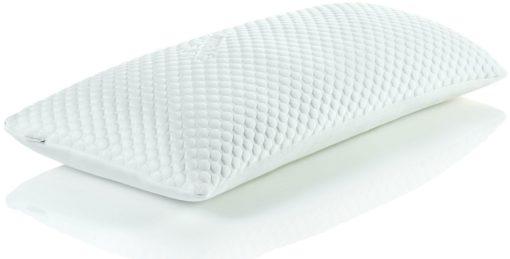 Klasyczna poduszka Tempur Cloud 80x40 cm, miękka