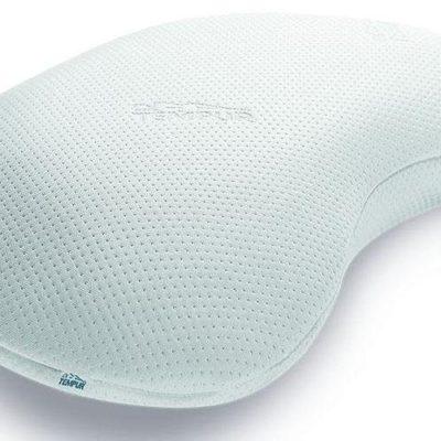 Ergonomiczna poduszka Tempur Sonata 40x61,5 cm