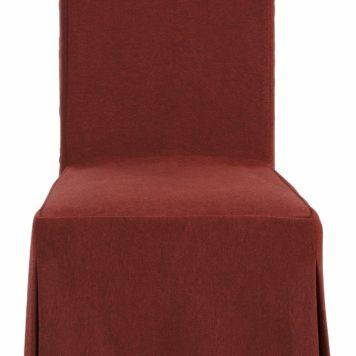 Krzesła 8 sztuk, bardzo eleganckie