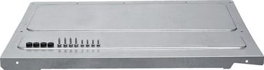 Podstawa do pralki lub suszarki Siemens serii Q