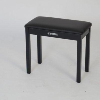 Stołek Yamaha do pianina lub keyboard'u