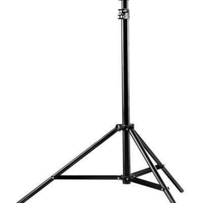 Statyw do lampy Walimex Pro WT-806, 256 cm