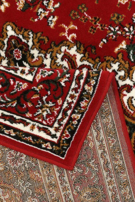 Dywan w orientalnym stylu, 60x110 cm