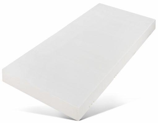 Materac piankowy, antyalergiczny, 90x200 cm, 20 cm wysokości