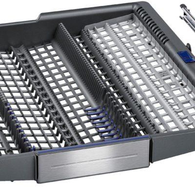 Wkład do zmywarki SIEMENS, vario-szuflada Pro SZ73611