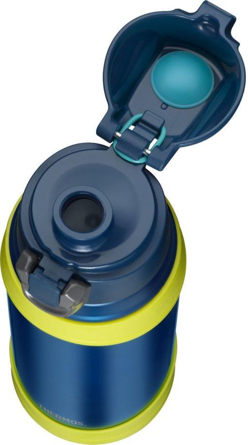 Termos Ultralight 1l, stal nierdzewna, bez BPA
