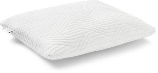 Poduszka TEMPUR Comfort Soft CT, 40 x 80 cm