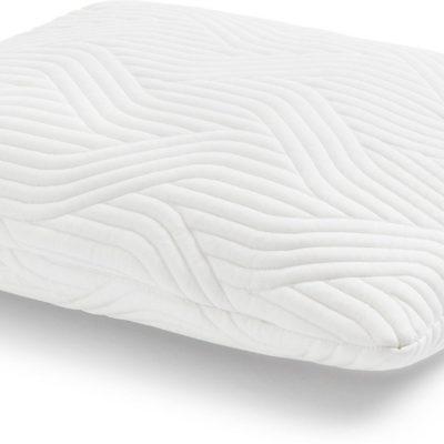 Poduszka Tempur Comfort Firm z osłoną CoolTouch, 80x40 cm