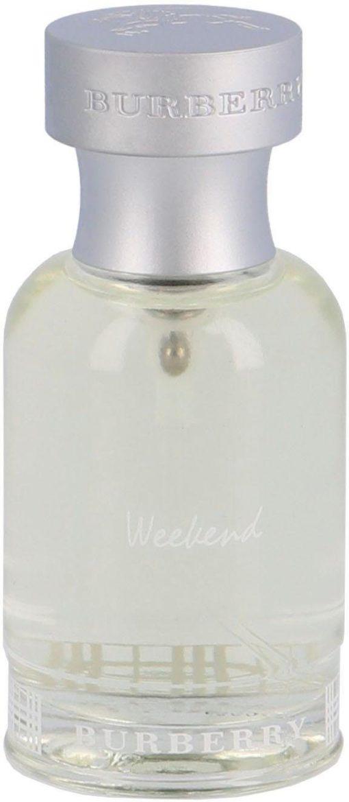 BURBERRY Weekend Men 30 ml woda toaletowa