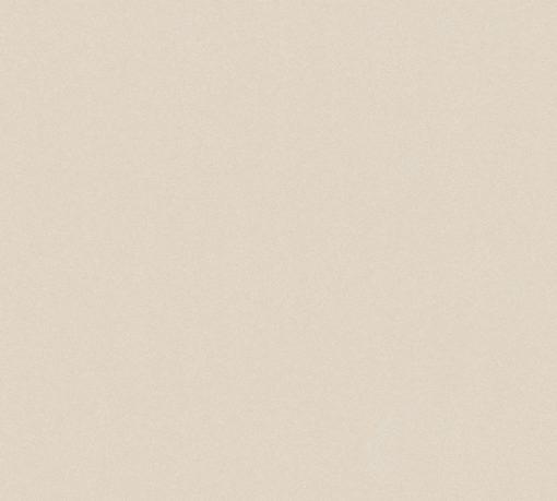 Tapeta flizelinowa kremowa, jednokolorowa