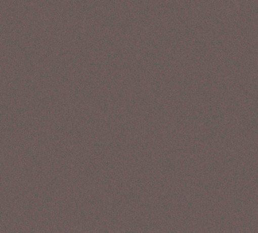 Tapeta flizelinowa brązowa, jednokolorowa
