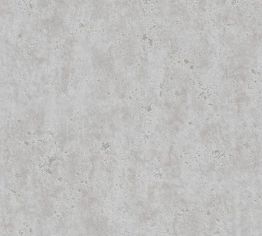 Tapeta flizelinowa living walls, imitacja betonu