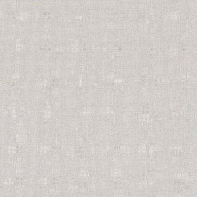 Tapeta flizelinowa Hygge, monochromatyczna, beżowo-szara
