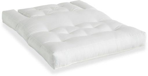 Karup Design Loungesofa »Hippo«, biała