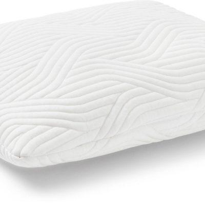 Poduszka stabilizująca szyję Tempur Comfort, CoolTouch 40x80cm