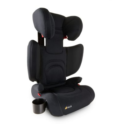Fotelik samochodowy Hauck Bodyguard Pro, 15-36 kg