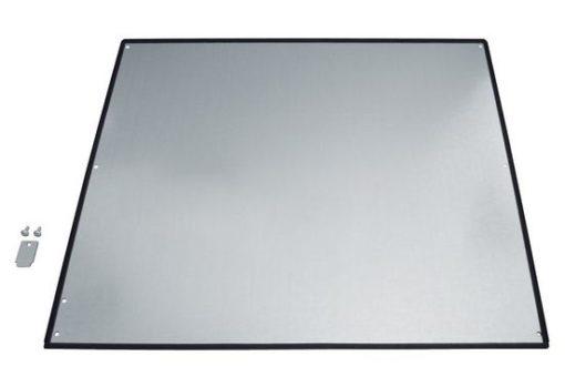 Podstawa LG AF-B600N, akcesorium do pralki LG F 1496 QD3HT