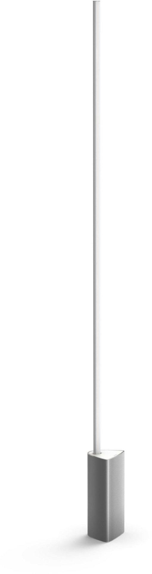 "Lampa podłogowa LED Philips Hue ""White & Col"""
