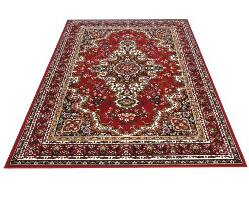 Klasyczny dywan z orientalnym wzorem 80x150 cm